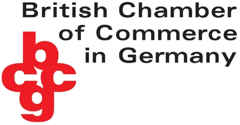 bccg_Logo